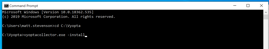 Command_prompt_install.png